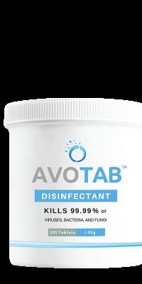 avotab-botol mock up (blue)- 800x800